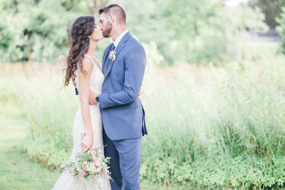 iowa wedding photographer - matt and stacy - wisconsin wedding-29.jpg