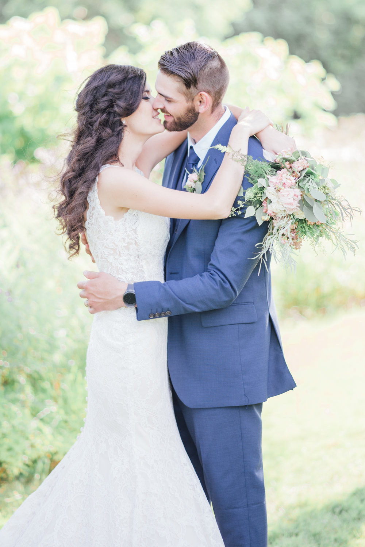 iowa wedding photographer - matt and stacy - wisconsin wedding-32.jpg