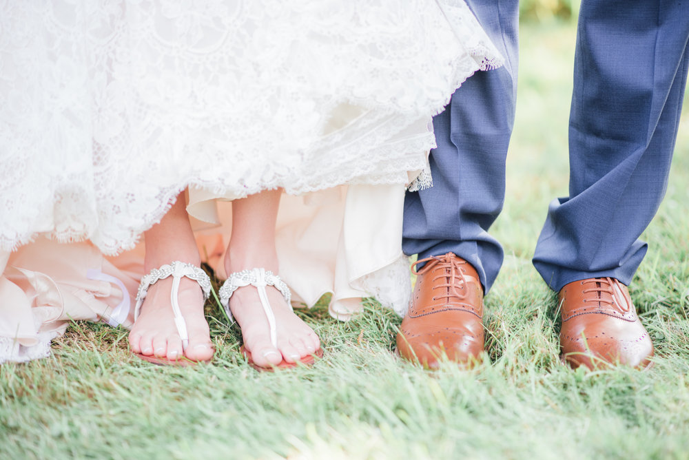 iowa wedding photographer - matt and stacy - wisconsin wedding-33.jpg