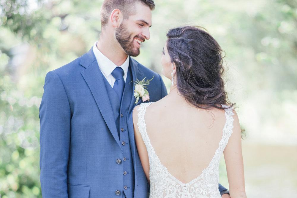 iowa wedding photographer - matt and stacy - wisconsin wedding-39.jpg