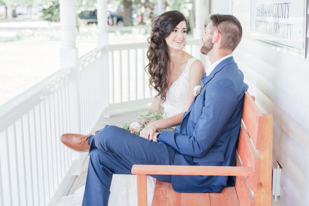 iowa wedding photographer - matt and stacy - wisconsin wedding-40.jpg