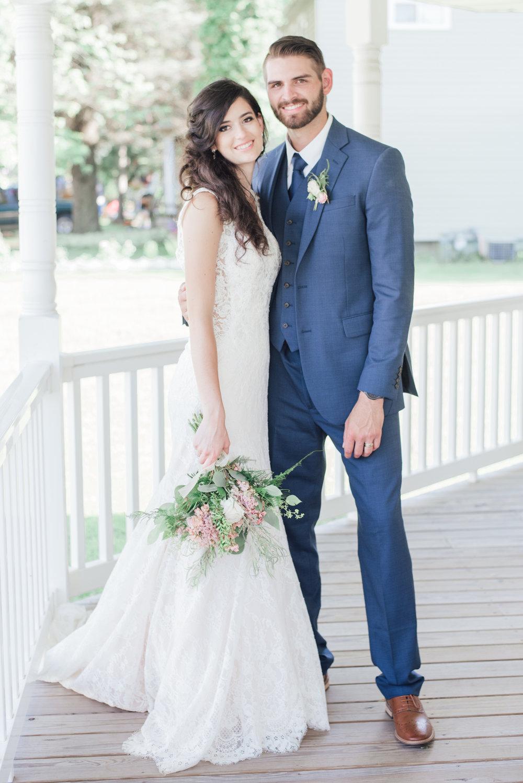 iowa wedding photographer - matt and stacy - wisconsin wedding-41.jpg