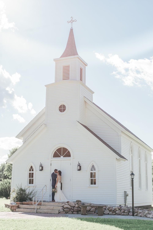 iowa wedding photographer - matt and stacy - wisconsin wedding-45.jpg