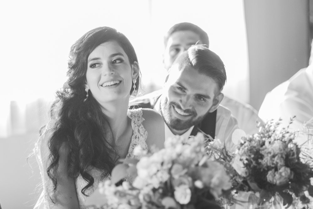 iowa wedding photographer - reception - wisconsin wedding-7.jpg