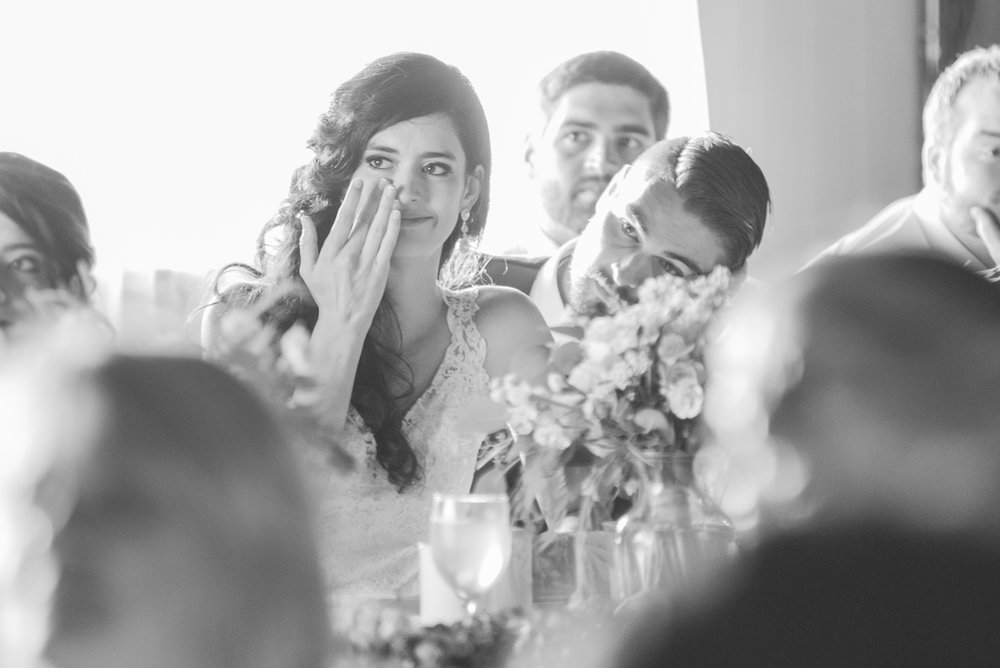 iowa wedding photographer - reception - wisconsin wedding-8.jpg