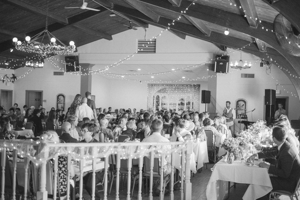iowa wedding photographer - reception - wisconsin wedding-4.jpg