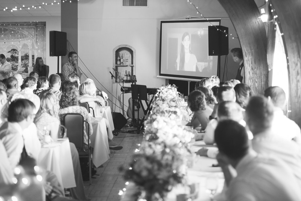 iowa wedding photographer - reception - wisconsin wedding-12.jpg