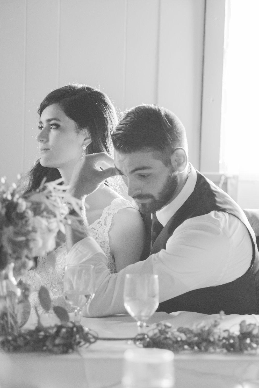 iowa wedding photographer - reception - wisconsin wedding-13.jpg