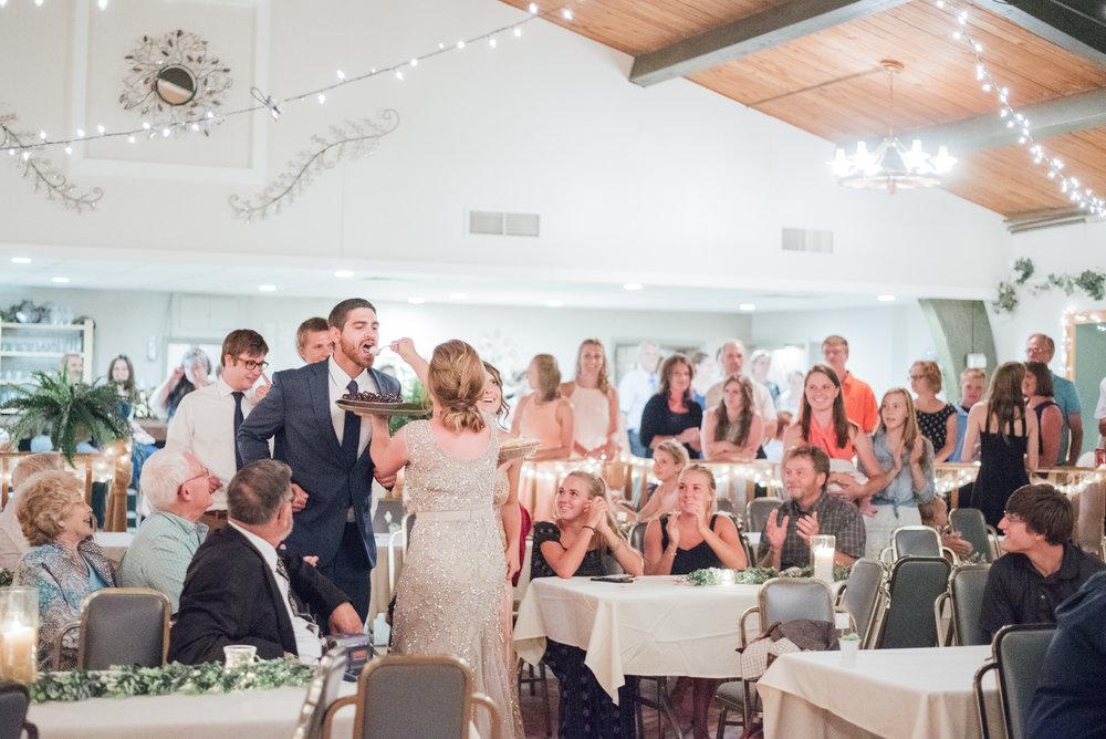 iowa wedding photographer - reception - wisconsin wedding-20.jpg