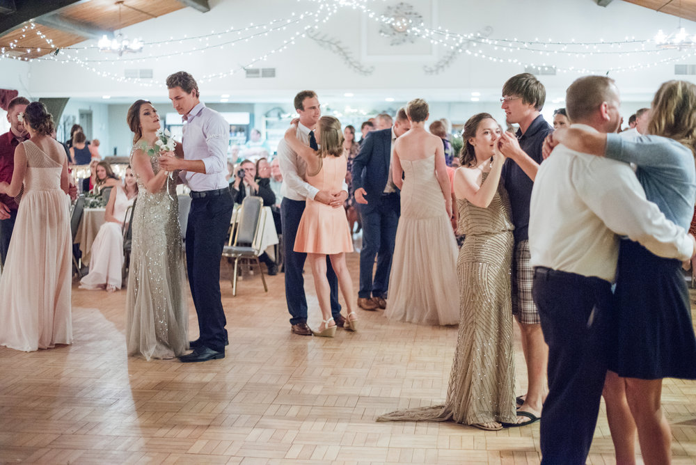 iowa wedding photographer - reception - wisconsin wedding-22.jpg