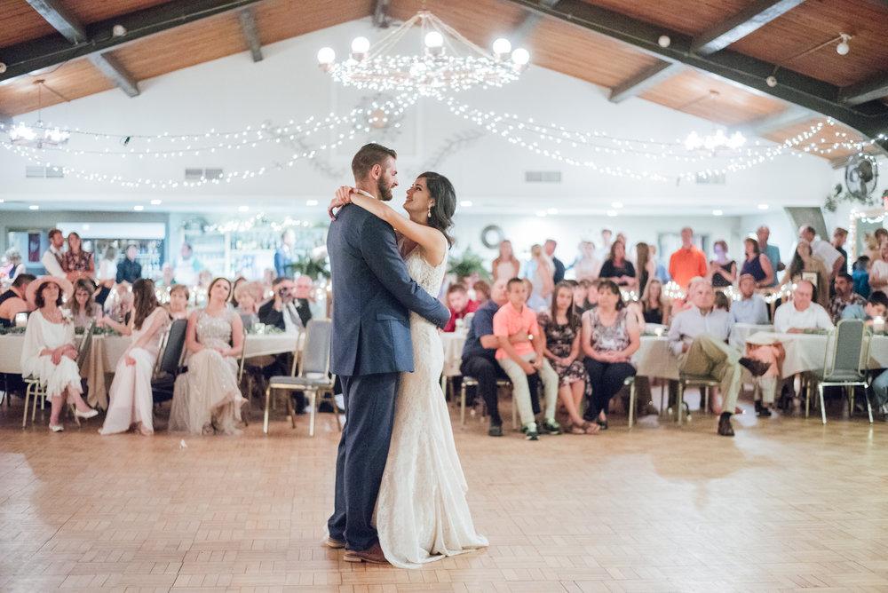 iowa wedding photographer - reception - wisconsin wedding-21.jpg