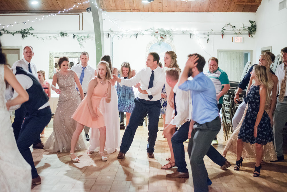 iowa wedding photographer - reception - wisconsin wedding-23.jpg