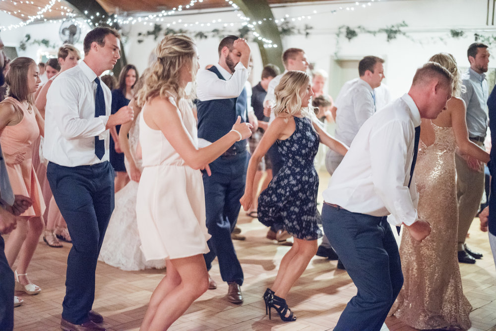 iowa wedding photographer - reception - wisconsin wedding-26.jpg
