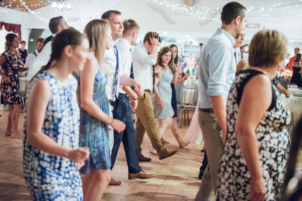 iowa wedding photographer - reception - wisconsin wedding-27.jpg