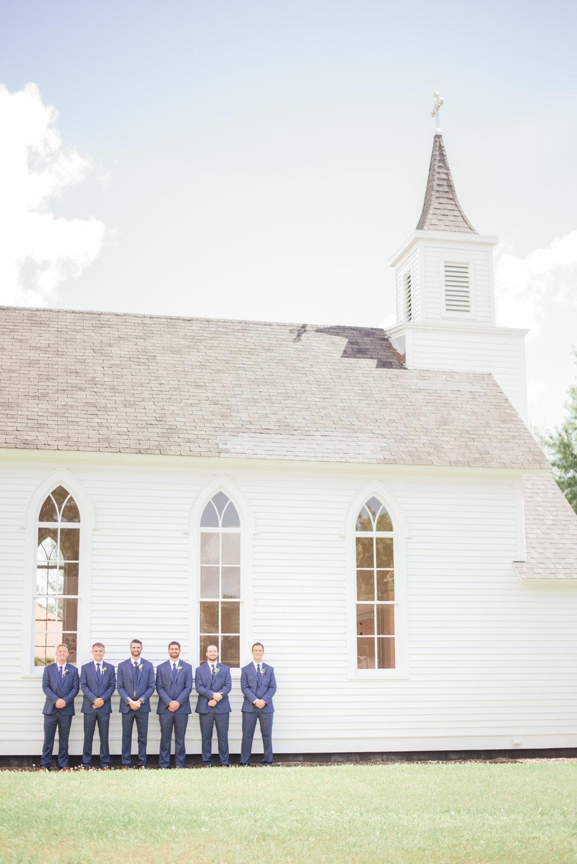 iowa wedding photographer - shawano wisconsin wedding-13.jpg