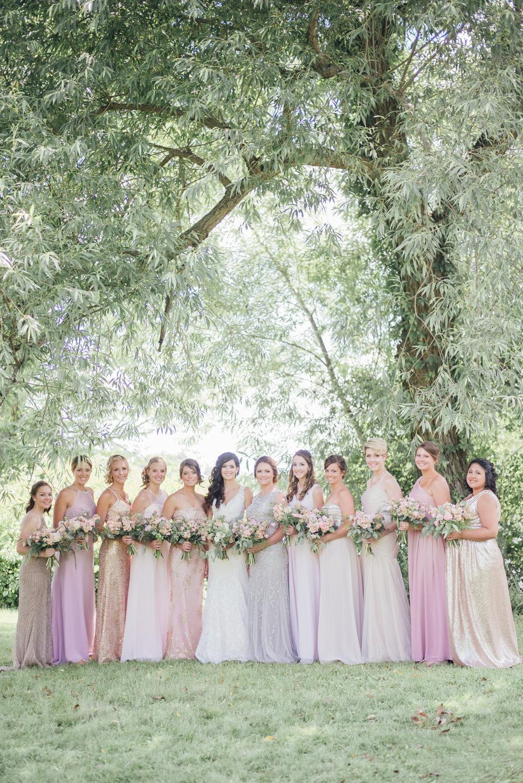 iowa wedding photographer - shawano wisconsin wedding-15.jpg