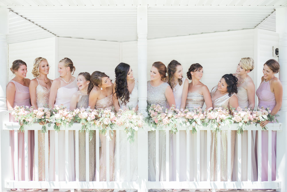 iowa wedding photographer - shawano wisconsin wedding-30.jpg