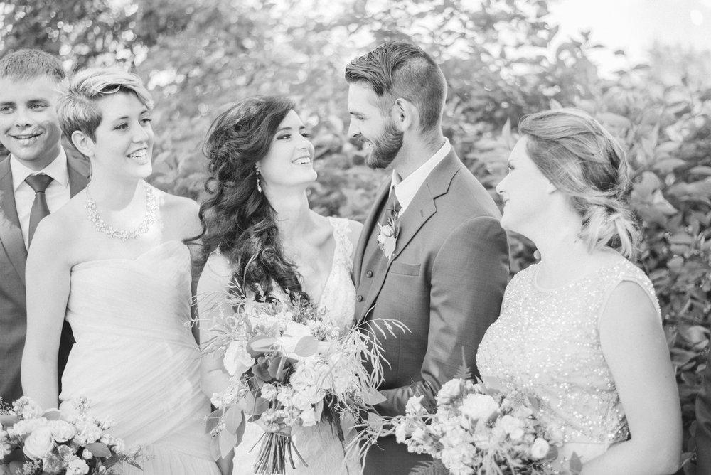 iowa wedding photographer - shawano wisconsin wedding-35.jpg
