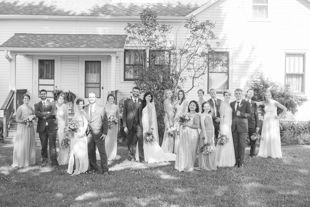 iowa wedding photographer - shawano wisconsin wedding-36.jpg