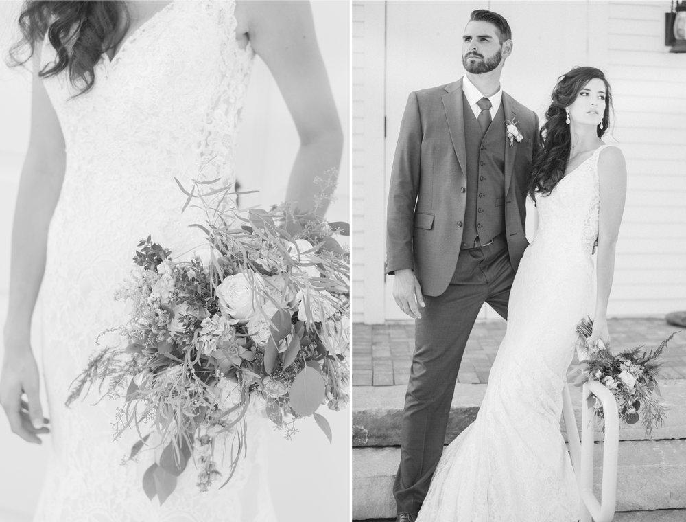 wisconsin wedding - iowa wedding photographer6.jpg