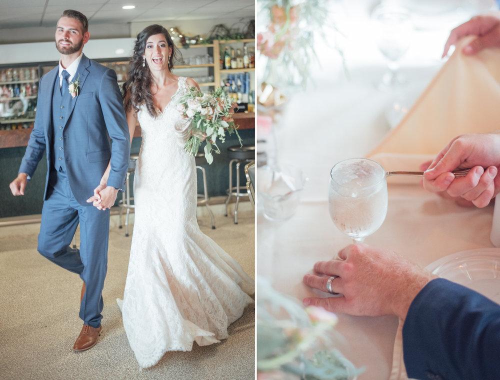 wisconsin wedding - iowa wedding photographer7.jpg