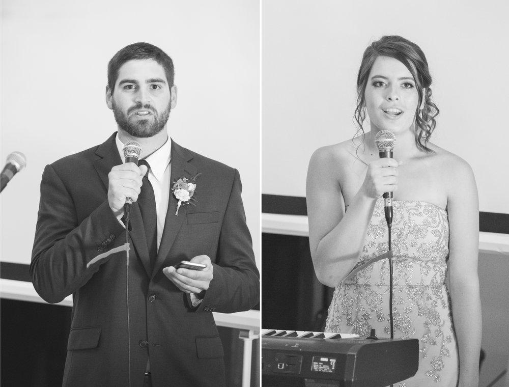 wisconsin wedding - iowa wedding photographer13.jpg