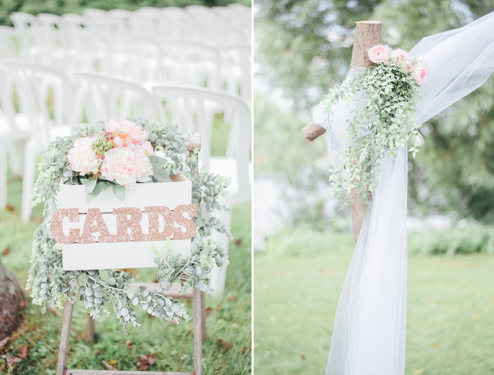 wisconsin wedding - iowa wedding photographer14.jpg