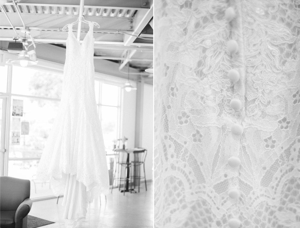wisconsin wedding - iowa wedding photographer15.jpg