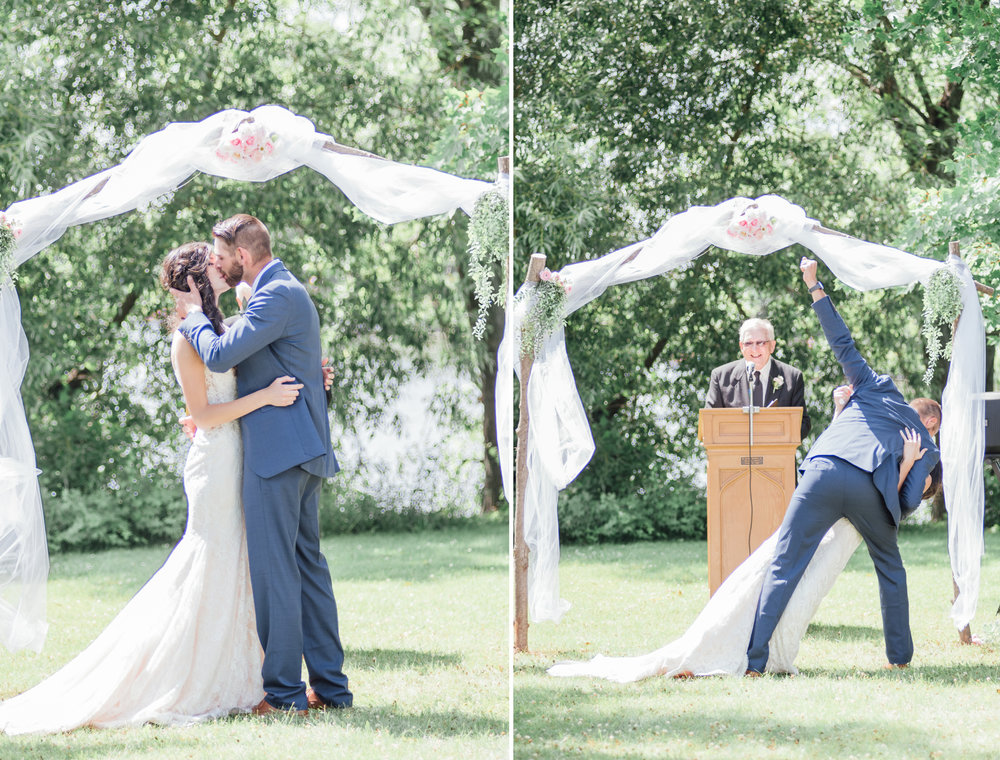 wisconsin wedding - iowa wedding photographer21.jpg