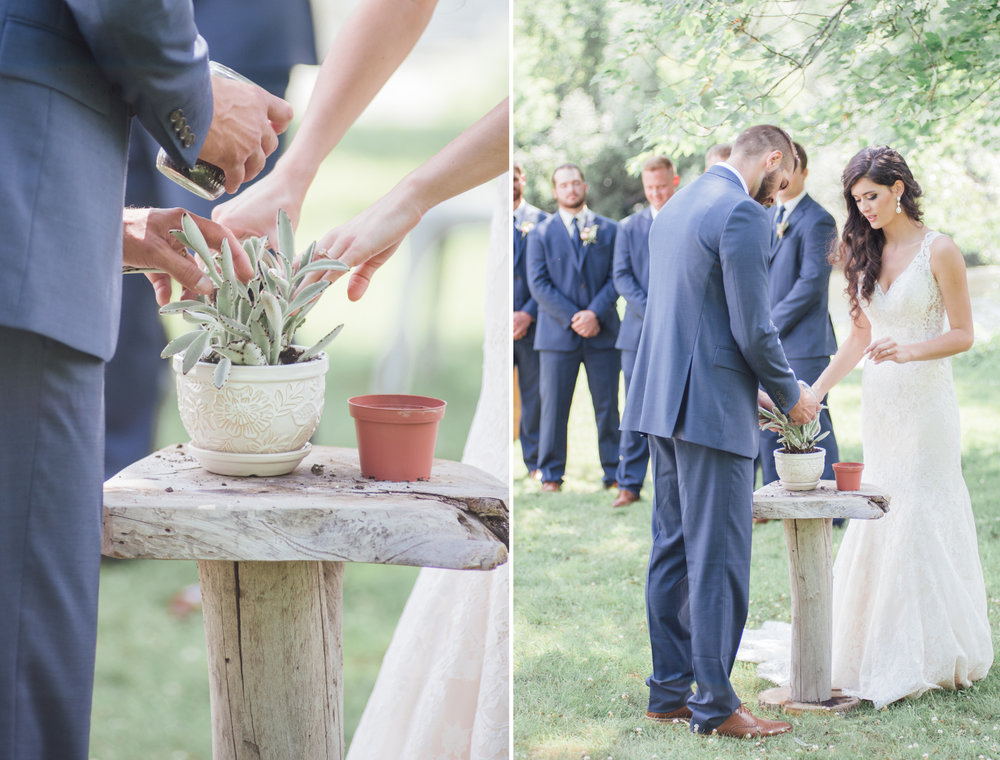 wisconsin wedding - iowa wedding photographer20.jpg