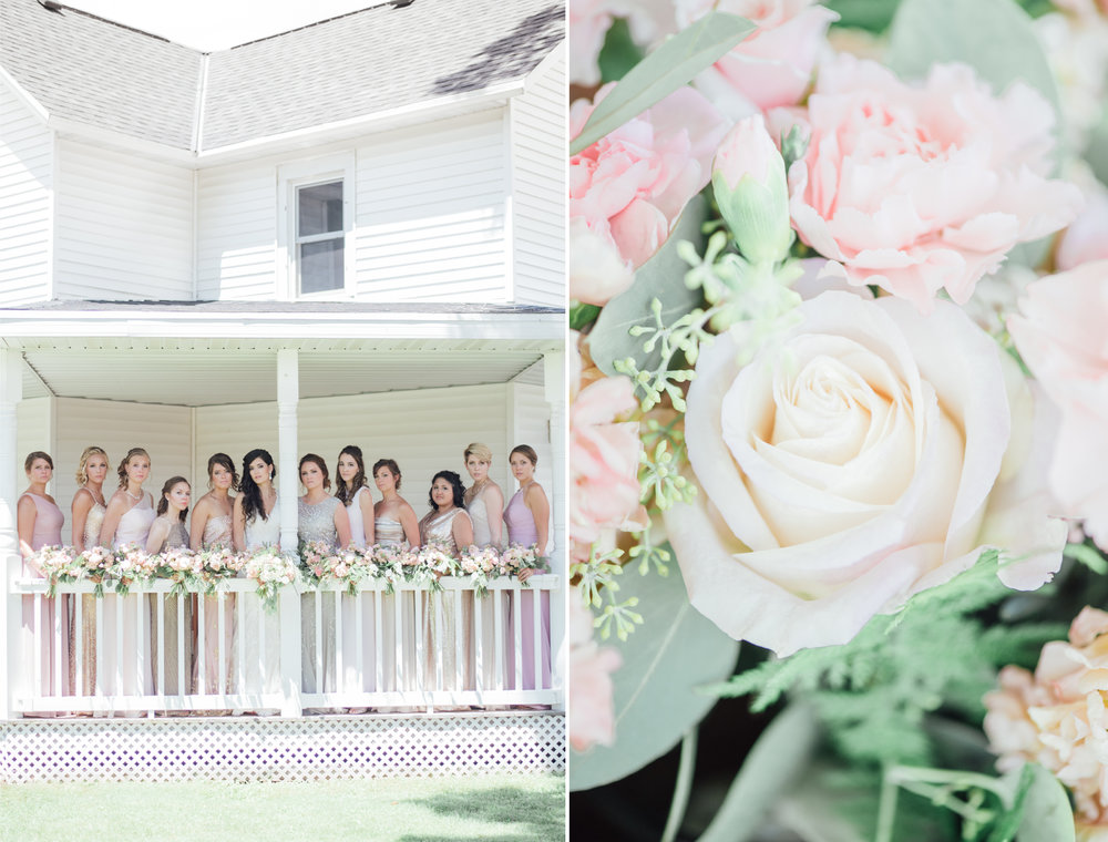 wisconsin wedding - iowa wedding photographer26.jpg