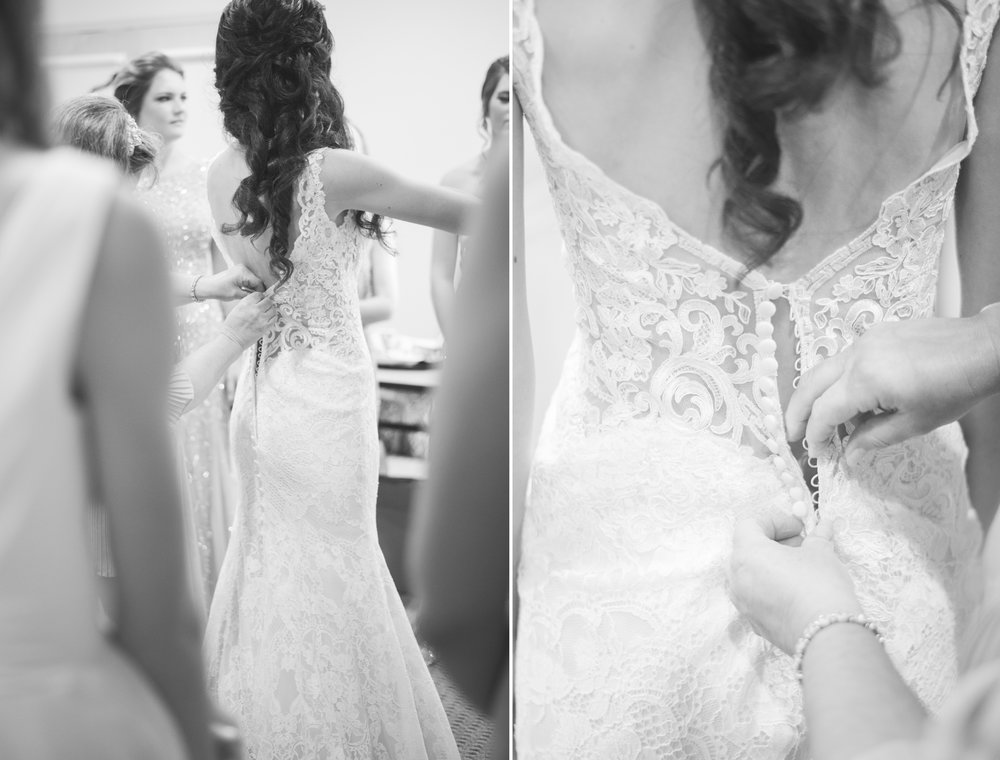 wisconsin wedding - iowa wedding photographer29.jpg