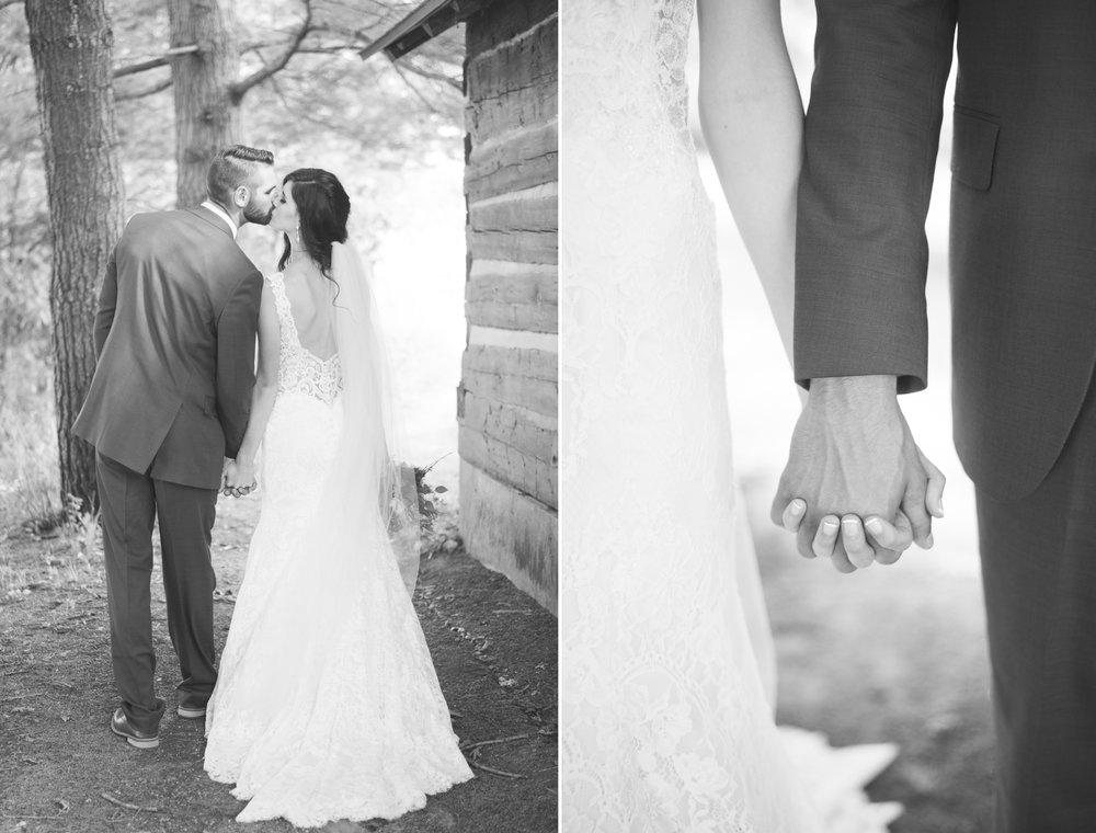 wisconsin wedding - iowa wedding photographer36.jpg