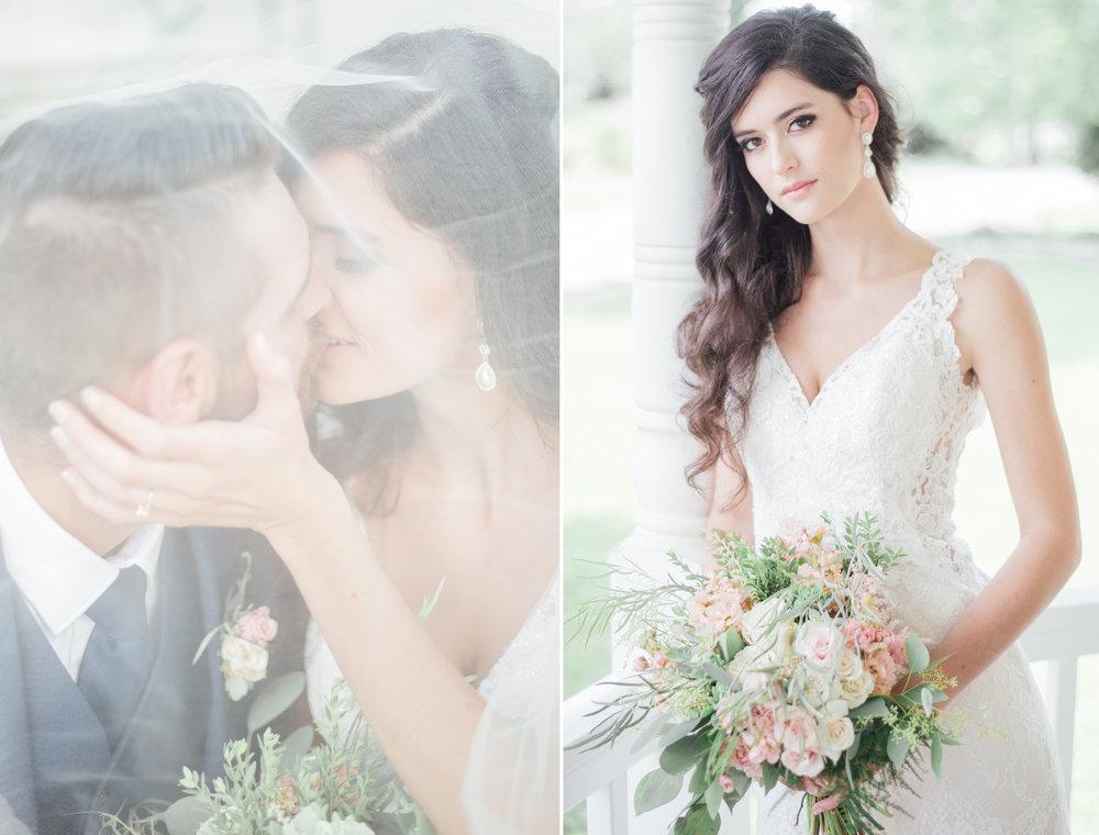 wisconsin wedding - iowa wedding photographer35.jpg