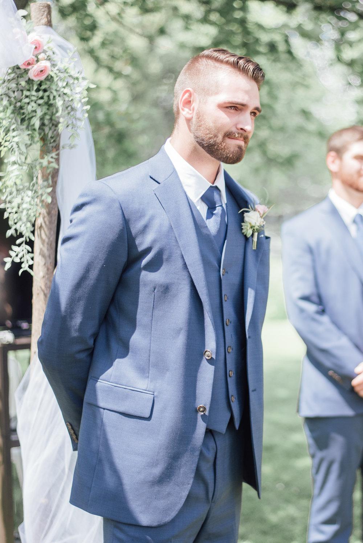 iowa wedding photographer - ceremony - wisconsin wedding-3.jpg