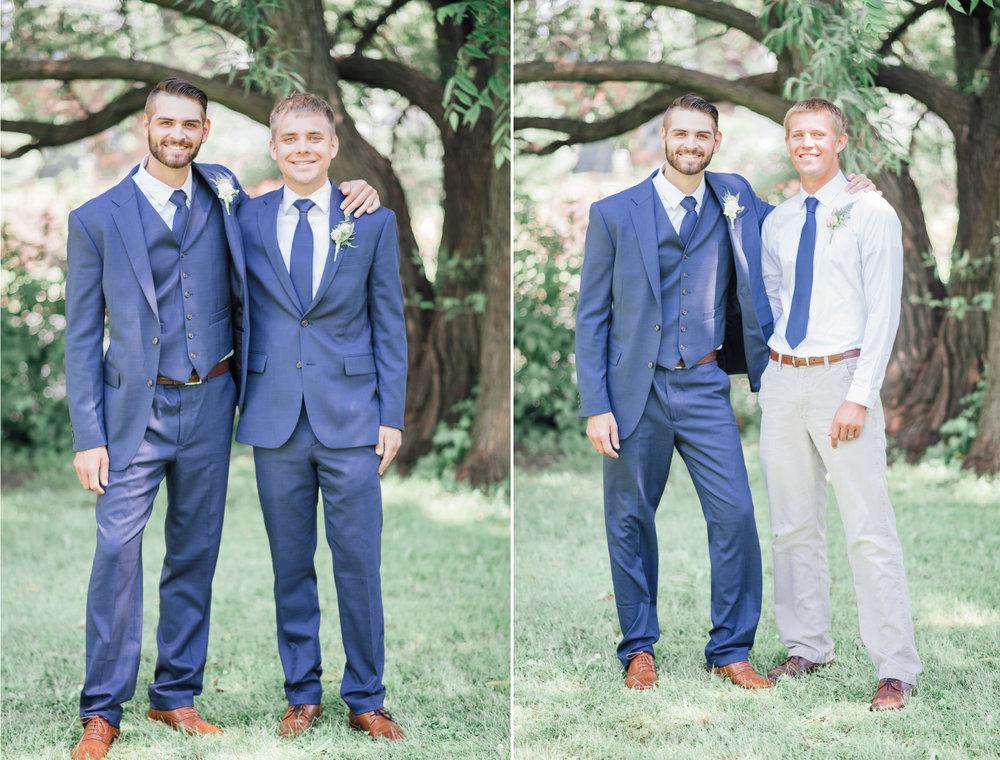 iowa wedding photographer.jpg