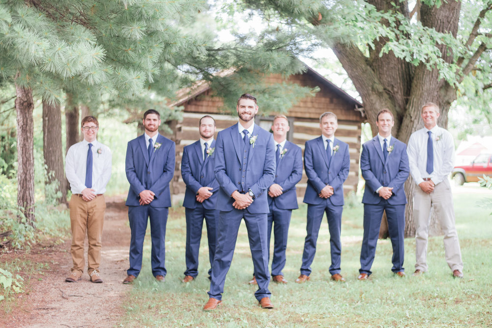 iowa wedding photographer - bridal party - wisconsin wedding-14.jpg