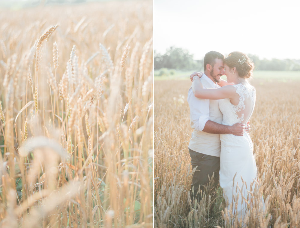 iowa wedding photographer - quad cities photographer 14.jpg