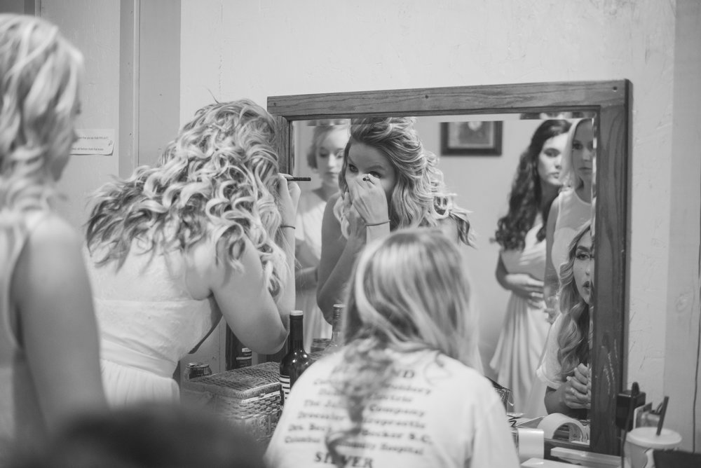 Iowa wedding photographer - Wisconsin wedding -7.jpg