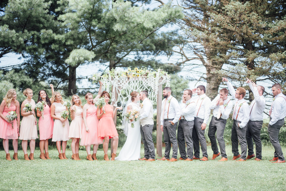 Iowa wedding photographer - wisconsin wedding-98.jpg