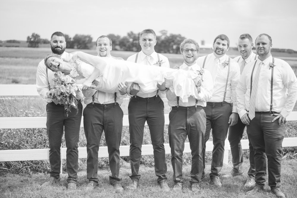 Iowa wedding photographer - wisconsin wedding-101.jpg