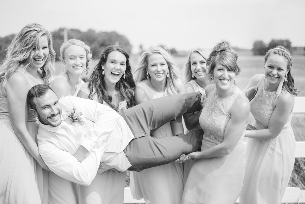 Iowa wedding photographer - wisconsin wedding-102.jpg
