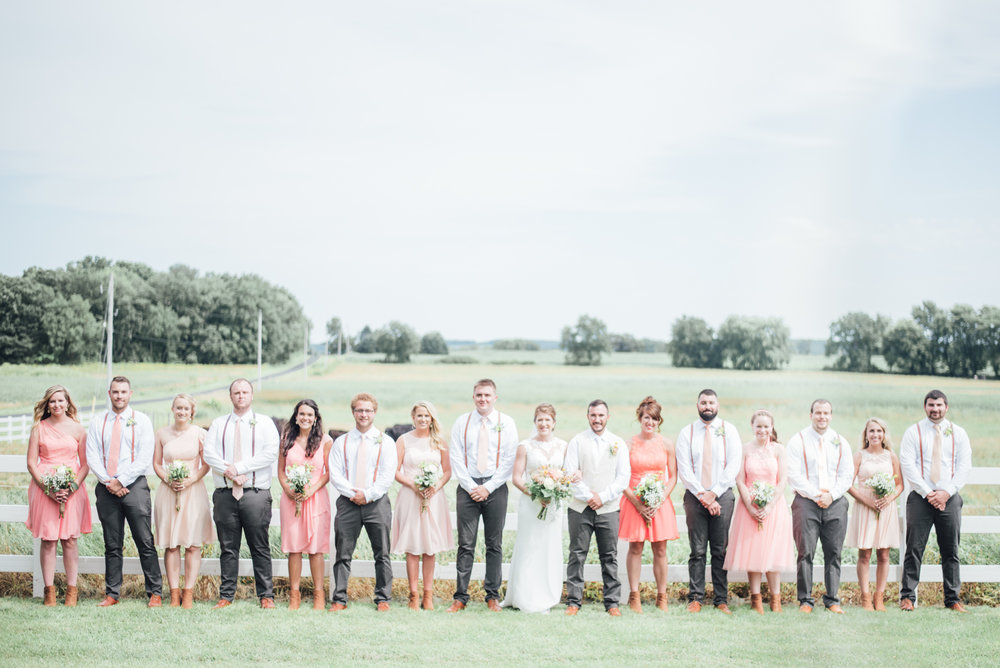 Iowa wedding photographer - wisconsin wedding-103.jpg