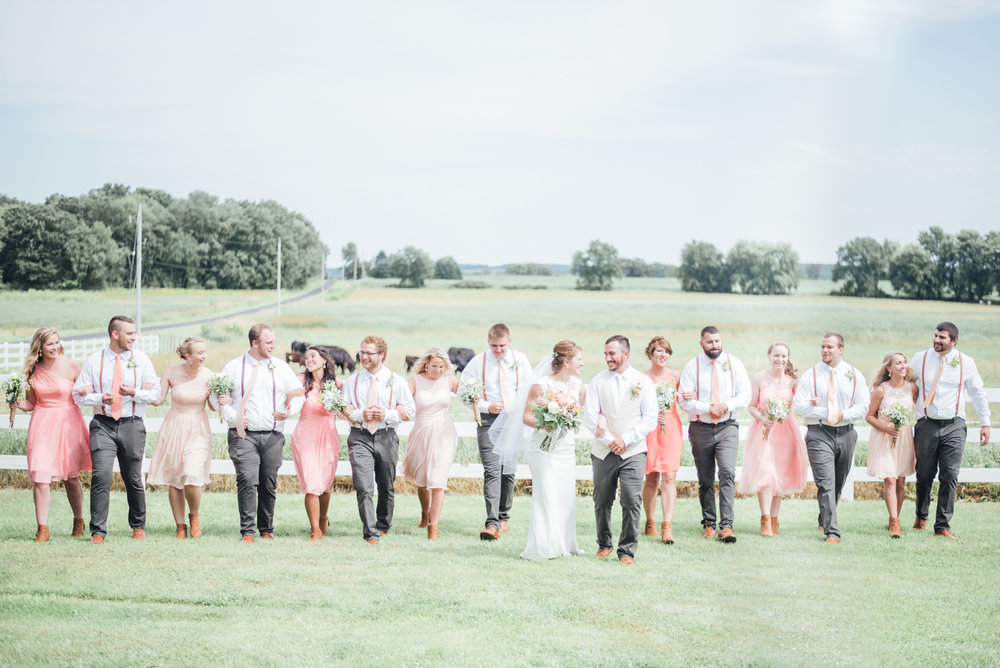 Iowa wedding photographer - wisconsin wedding-104.jpg