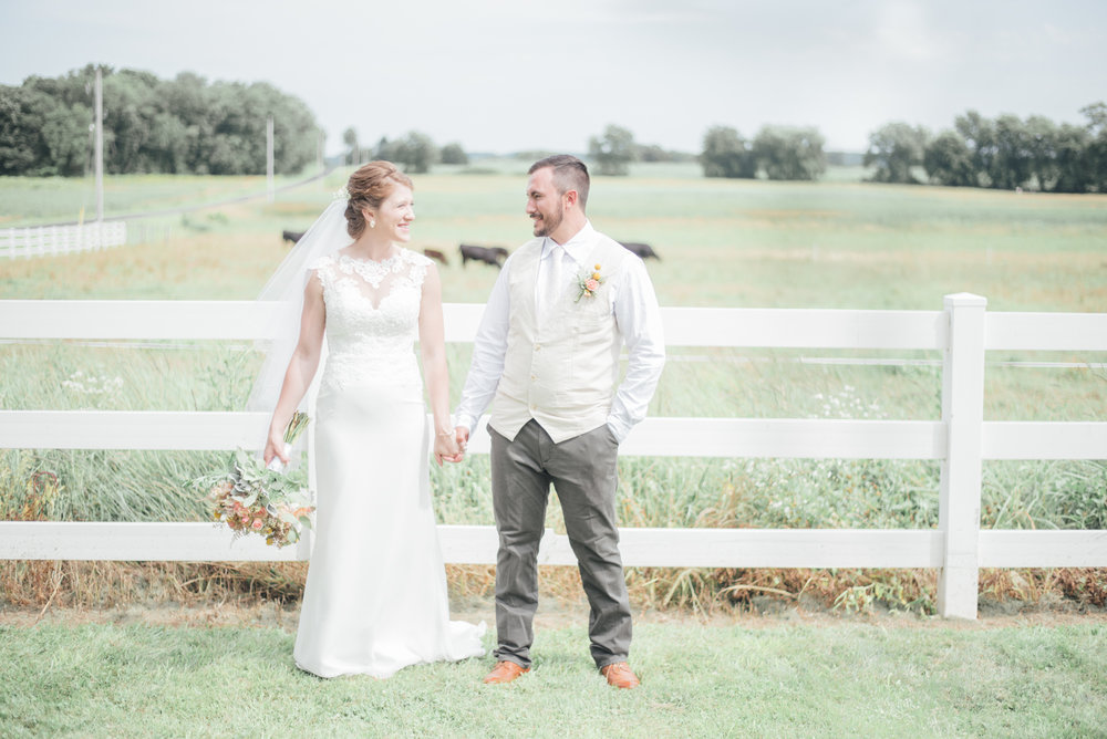 Iowa wedding photographer - wisconsin wedding-116.jpg