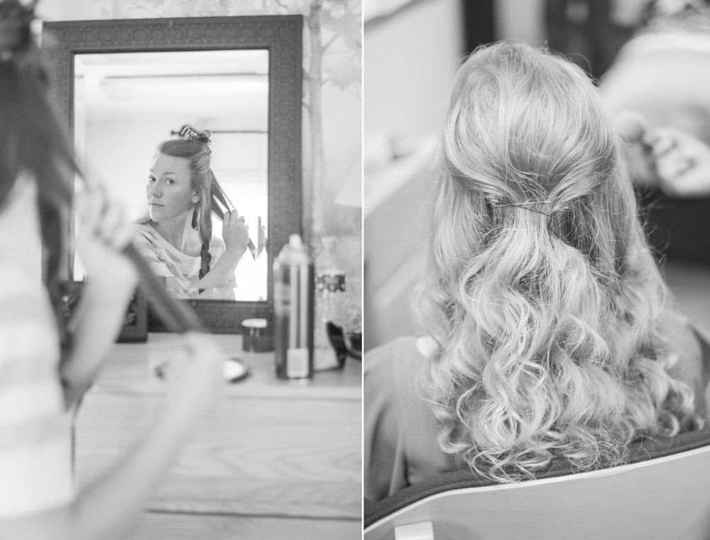 1 iowa wedding photographer - country barn wedding10.jpg