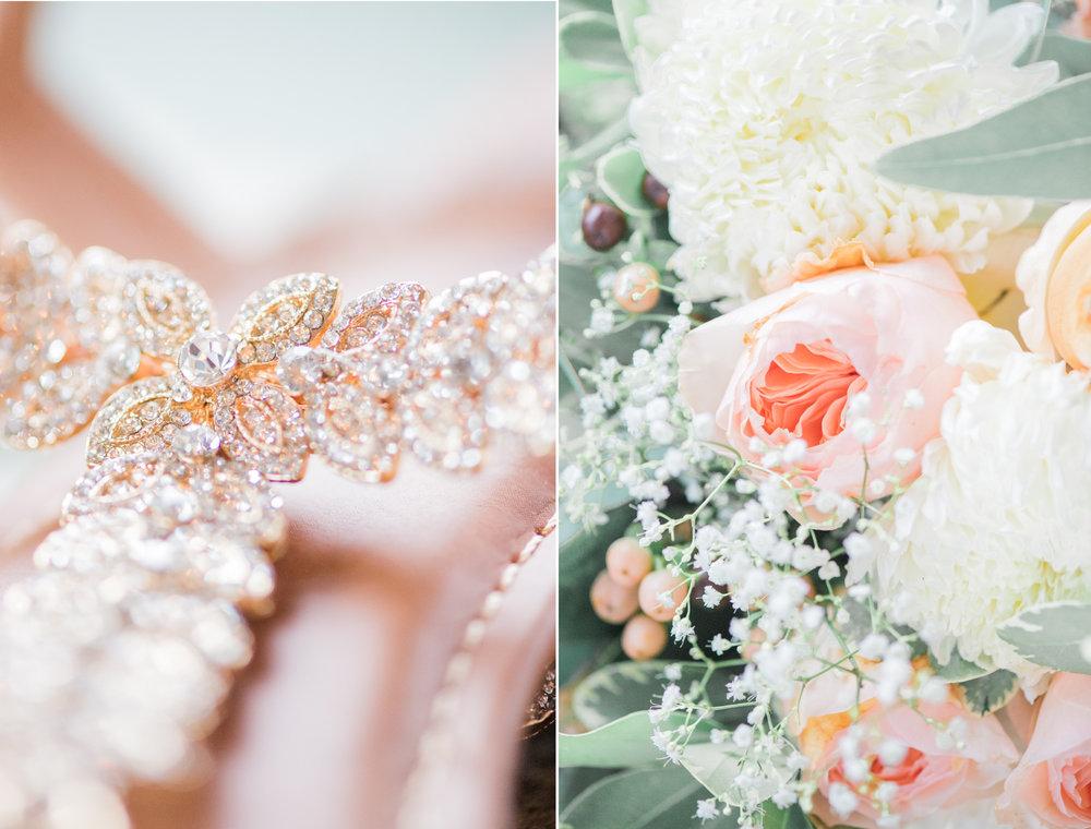 2 iowa wedding photographer - country barn wedding11.jpg