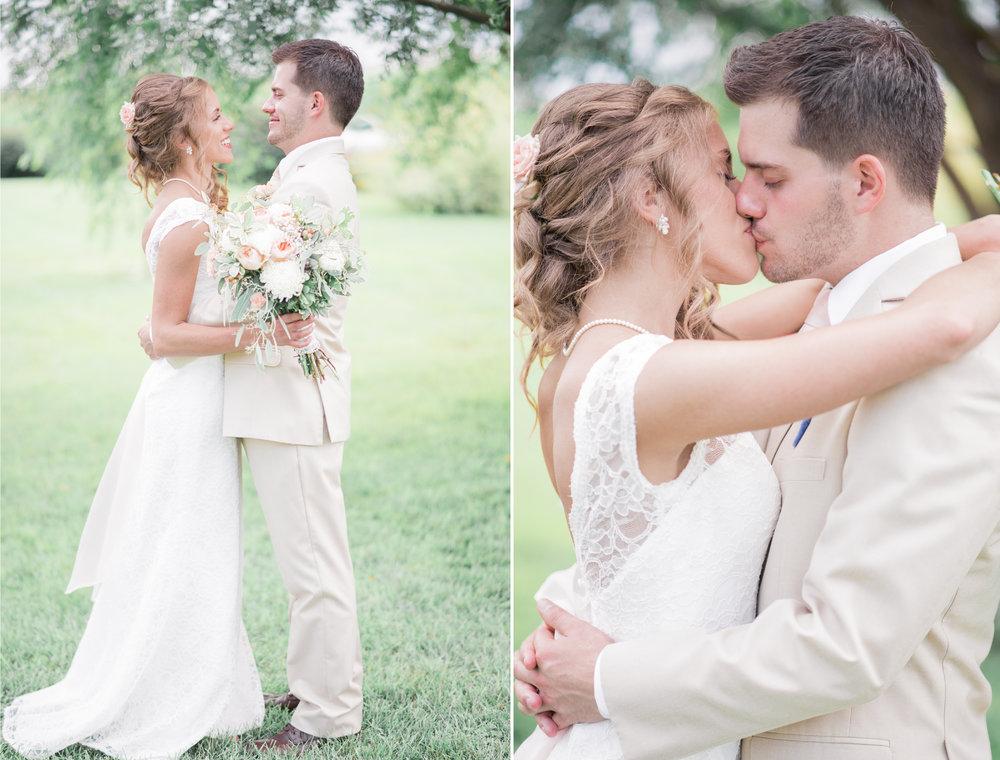 3 iowa wedding photographer - country barn wedding12.jpg