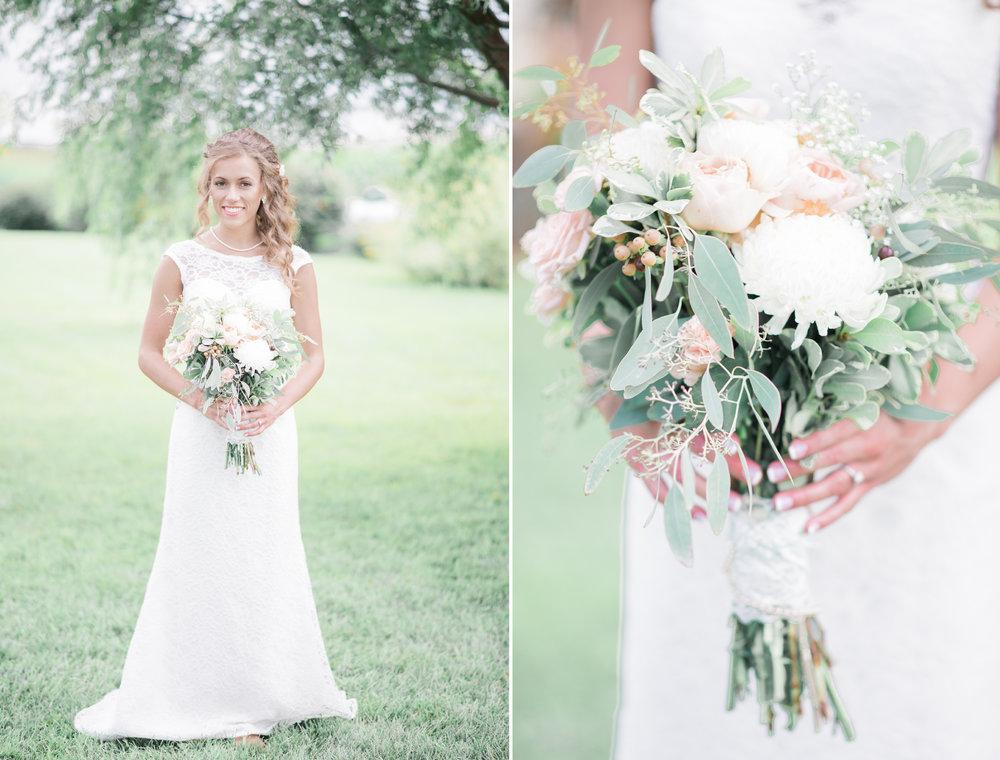 3 iowa wedding photographer - country barn wedding13.jpg