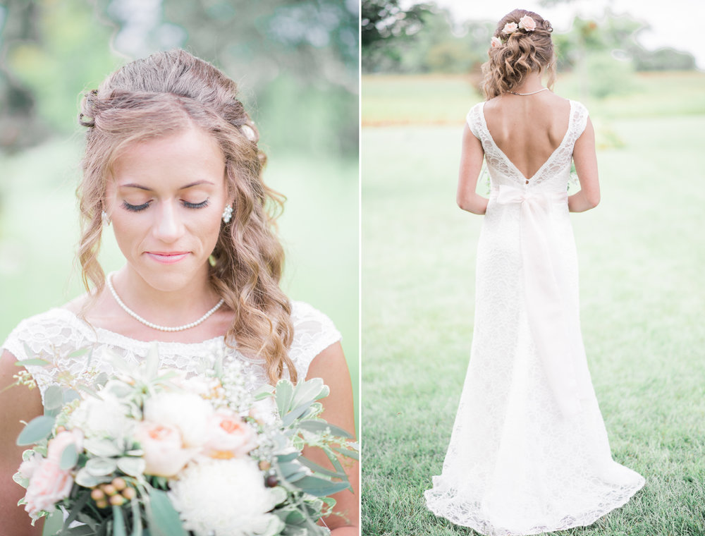 3 iowa wedding photographer - country barn wedding14.jpg